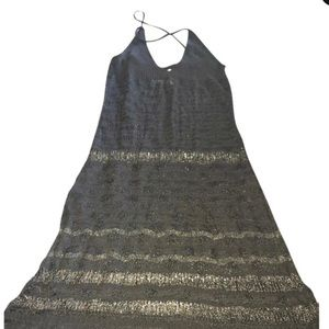 Miss sixty lace dress